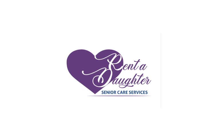 photo of Rent A Daughter Senior Care