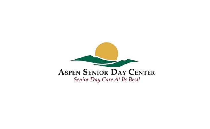 photo of Aspen Senior Day Center