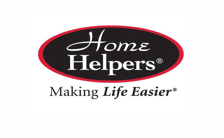 photo of Home Helpers Wheaton