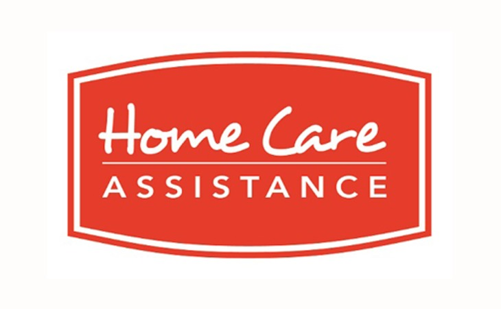 photo of Home Care Assistance
