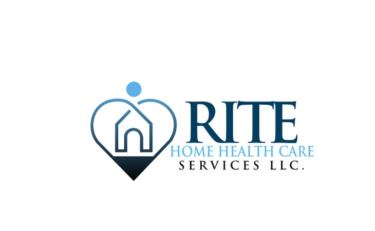 photo of Rite Home Health Care Services