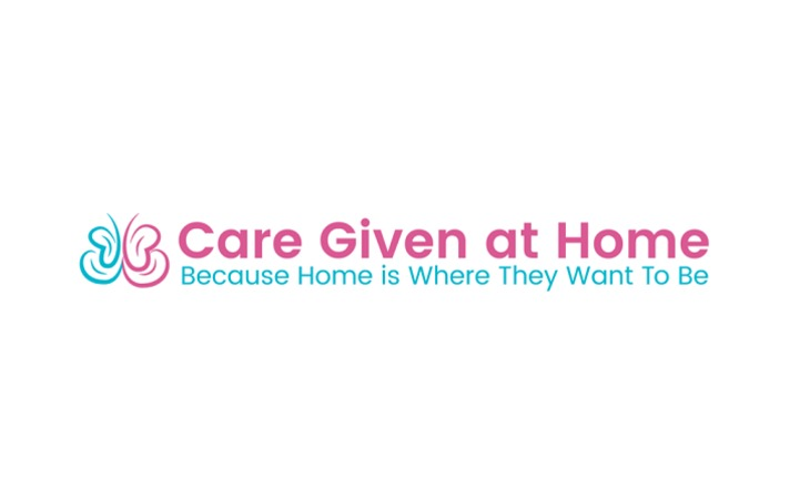 photo of Care Given at Home