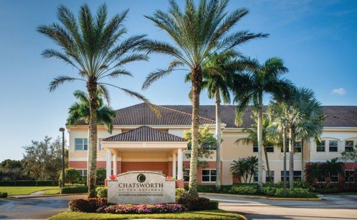730x450%23 - Lpn Jobs Palm Beach Gardens Fl