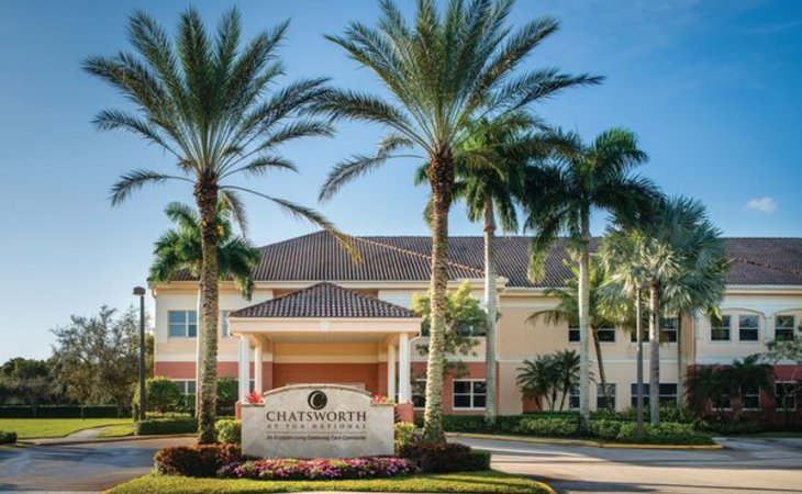 730x450%23 - Nursing Homes In Palm Beach Gardens Fl