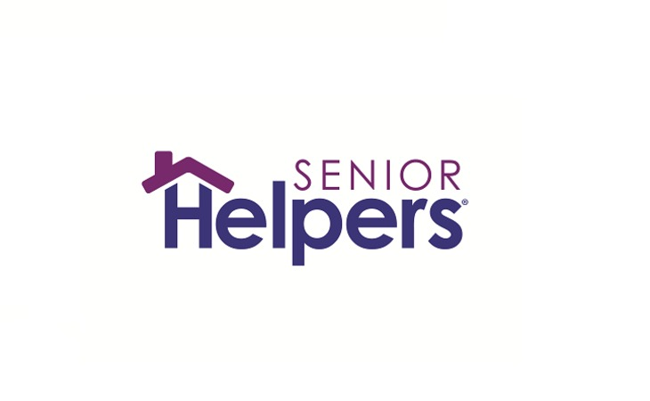 photo of Senior Helpers - Evansville, IN