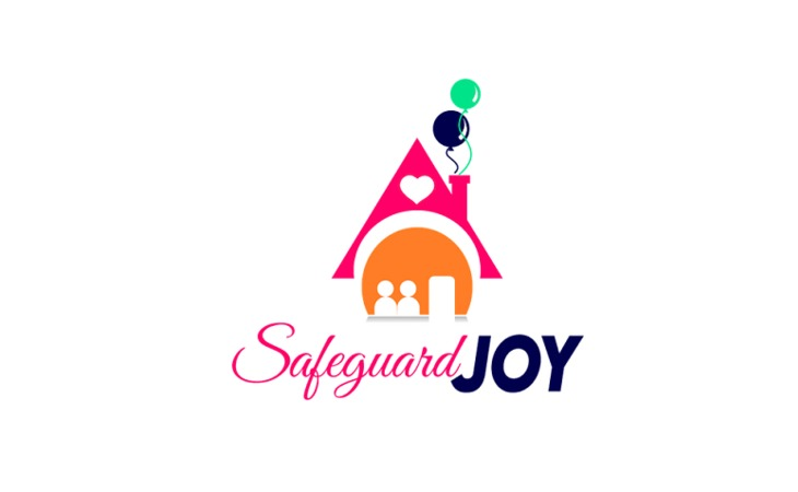 photo of Safeguard Joy