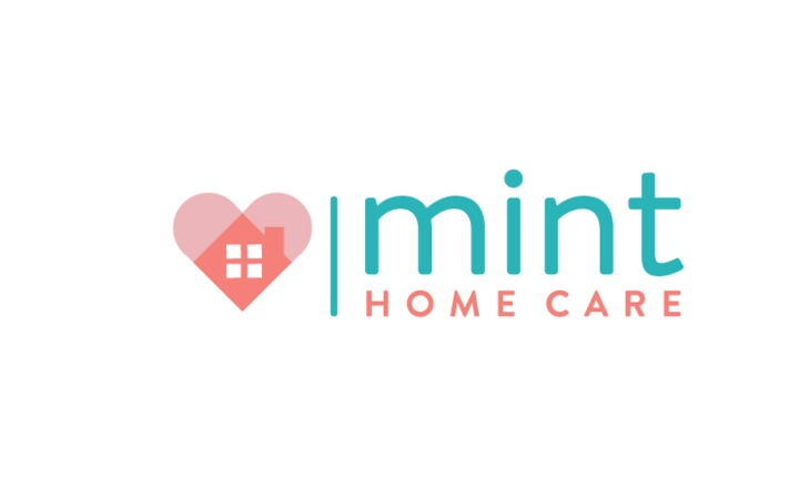 photo of Mint Home Care Providers LLC