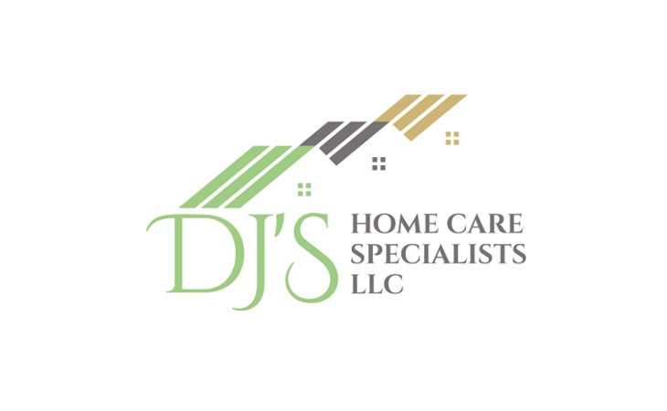 photo of DJ'S HOME CARE SPECIALISTS LLC