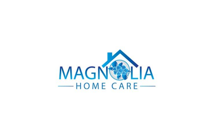 photo of Magnolia Home Care LLC