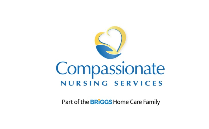 photo of Compassionate Nursing Services