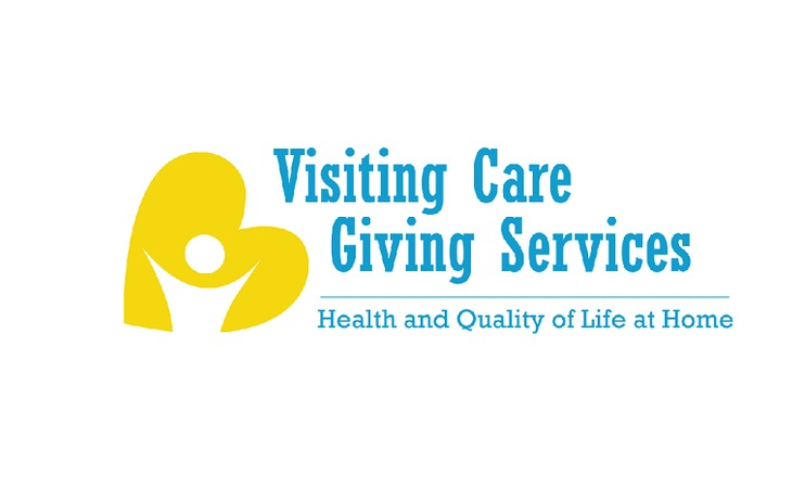 photo of Visiting Care Giving Services