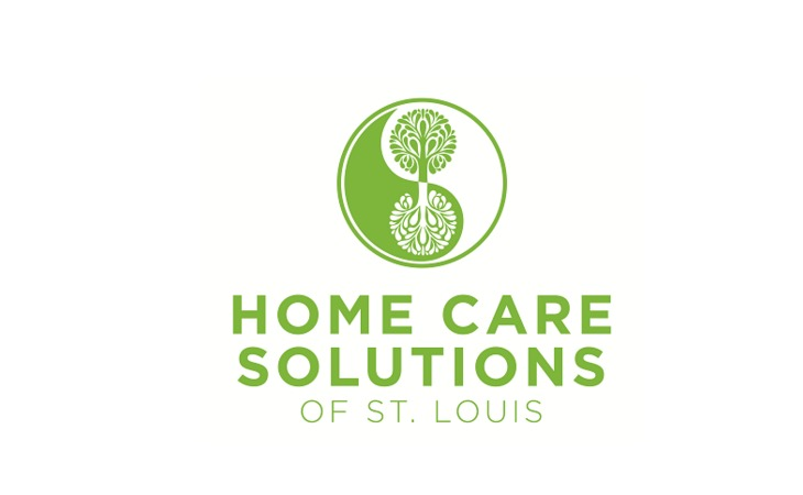 photo of Home Care Solutions of St. Louis