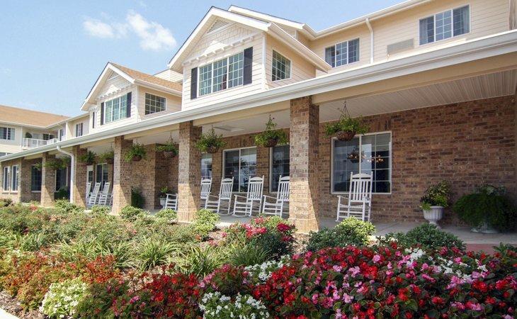 photo of Highland Estates