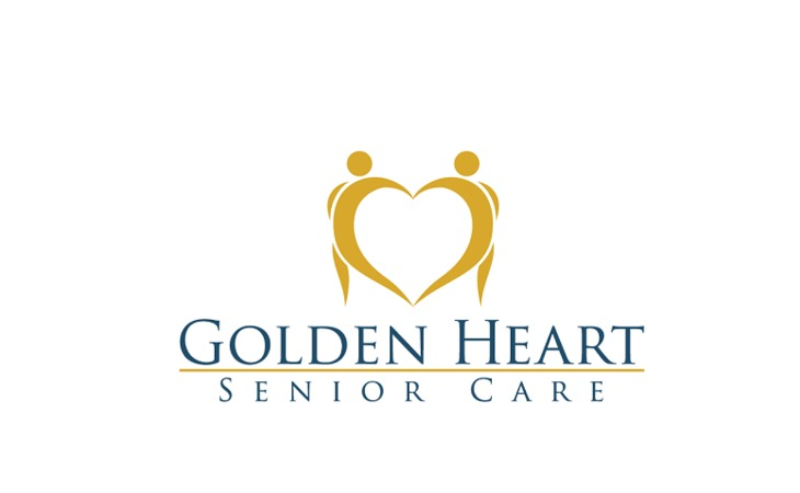 photo of Golden Heart Clermont