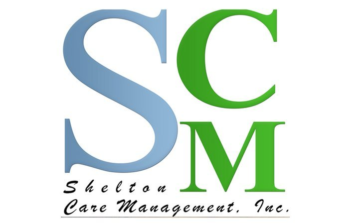 photo of Shelton Care Management, Inc.