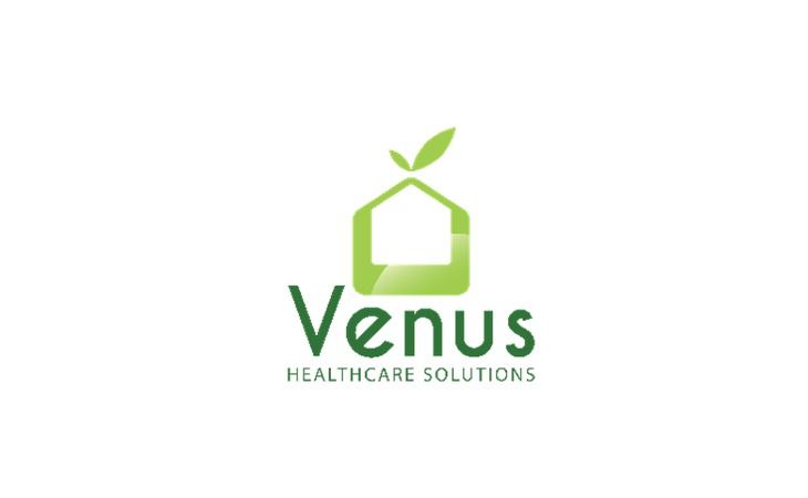 photo of Venus Health Care Solutions