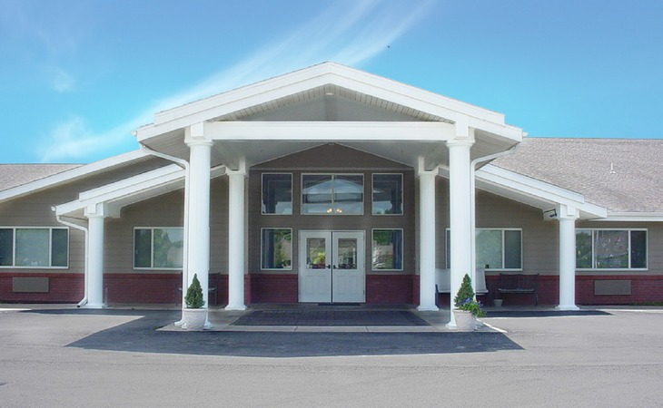 photo of The Gardens Assisted Living and Memory Care - Springfield