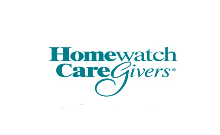 photo of HomeWatch CareGivers Serving Charlotte and Surrounding Areas