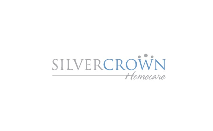 photo of Silver Crown Homecare
