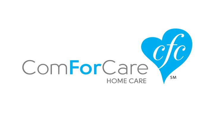photo of ComForCare Senior Services Covering Mercer County, NJ