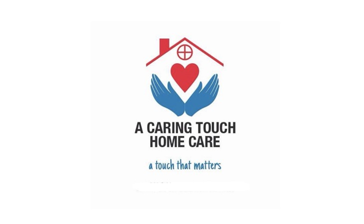 photo of A Caring Touch Home Care