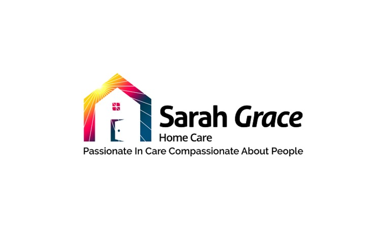 photo of Sarah Grace Home Care
