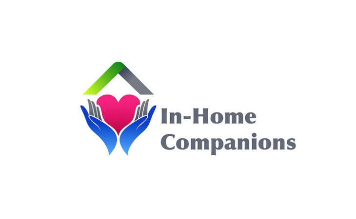 photo of In Home Companions