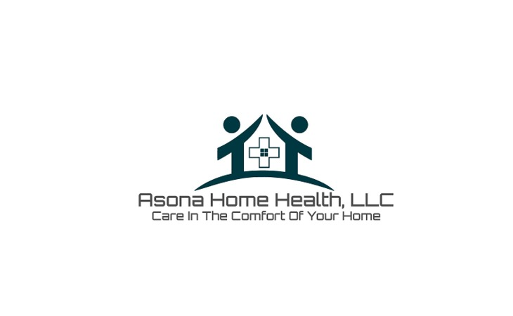 photo of Asona Home Health, LLC - Mount Pleasant, MI