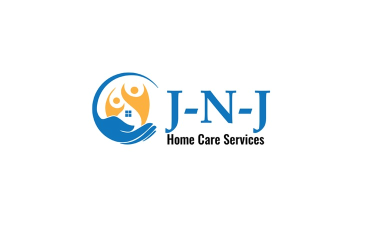 photo of J-N-J Home Care Service