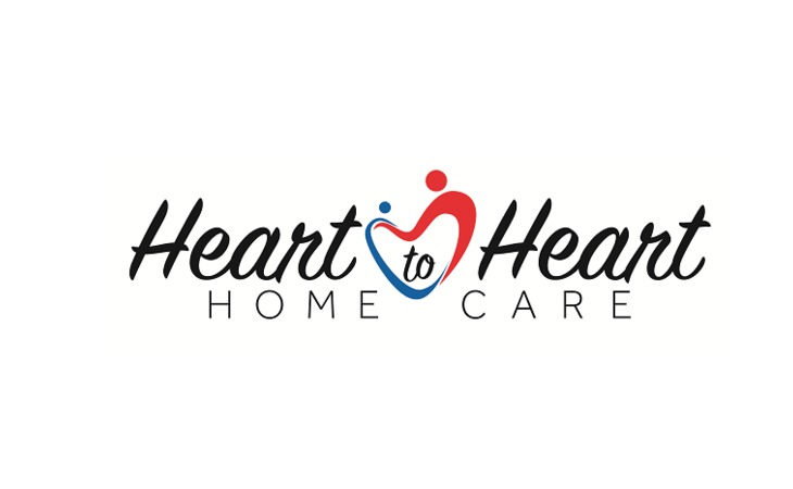 photo of Heart to Heart Home Care LLC