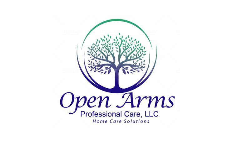 photo of Open Arms Professional Care, LLC
