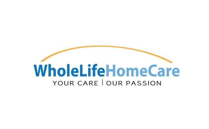 photo of Whole Life Home Care