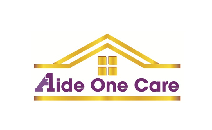 photo of Aide One Care