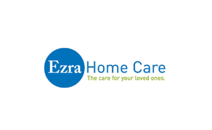 photo of Ezra Home Care, LLC