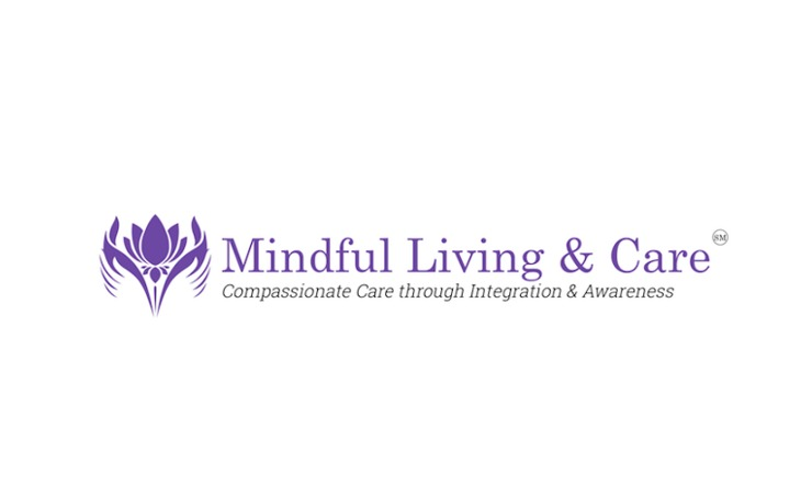 photo of Mindful Living & Care