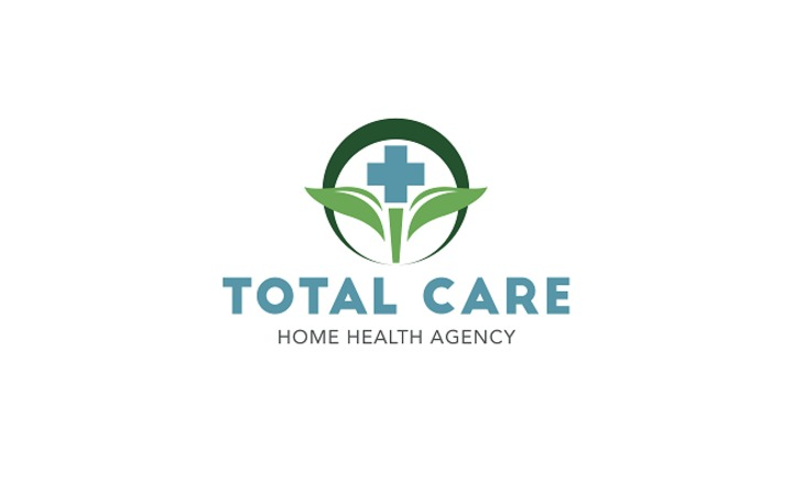 photo of Total Care Home Health