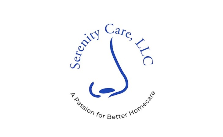photo of Serenity Care, LLC