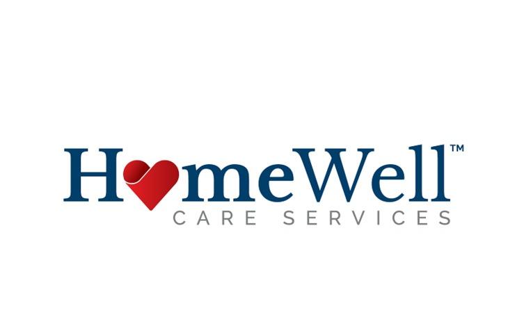 photo of HomeWell Care Services of Sarasota County - Sarasota, FL