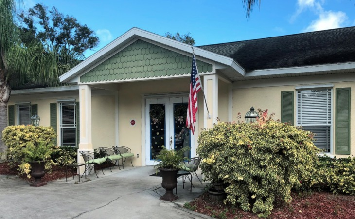 photo of Family Extended Care of Vero Beach