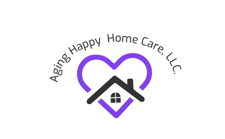 photo of Aging Happy Home Care,LLC