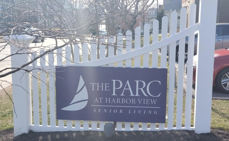 photo of The Parc at Harbor View