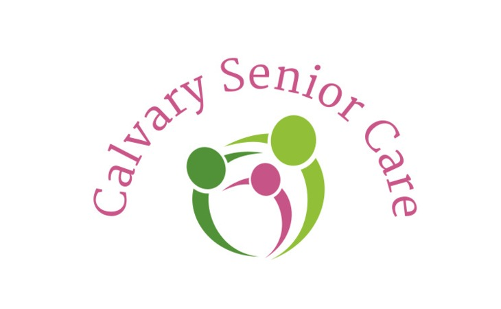photo of Calvary Senior Care