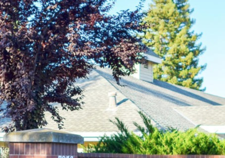 photo of Citrus Heights Terrace