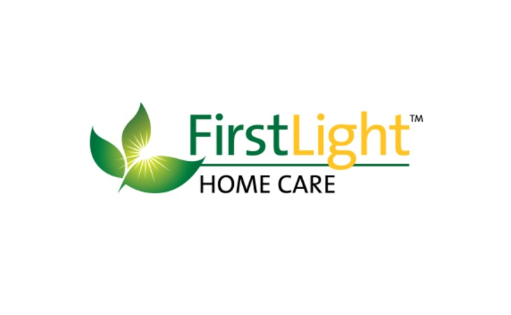 photo of FirstLight Home Care - Fairfax
