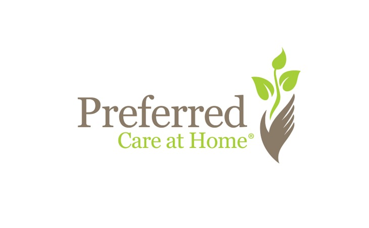 photo of Preferred Care at Home of Southeast Valley