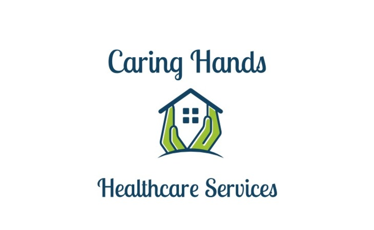 photo of CARING HANDS HEALTHCARE SERVICES, INC