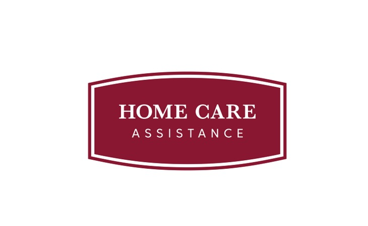 photo of HOME CARE ASSISTANCE OF PALM Beach County