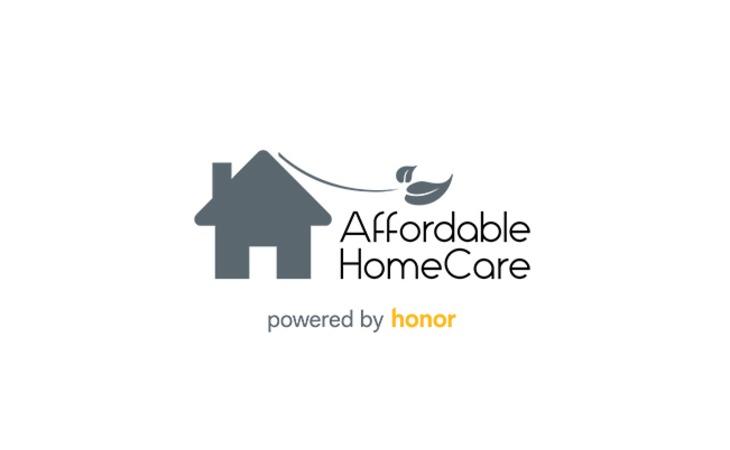 photo of Affordable Home Care Farmington Hills