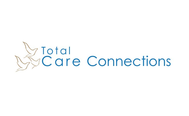 photo of Total Care Connections - Scottsdale, AZ