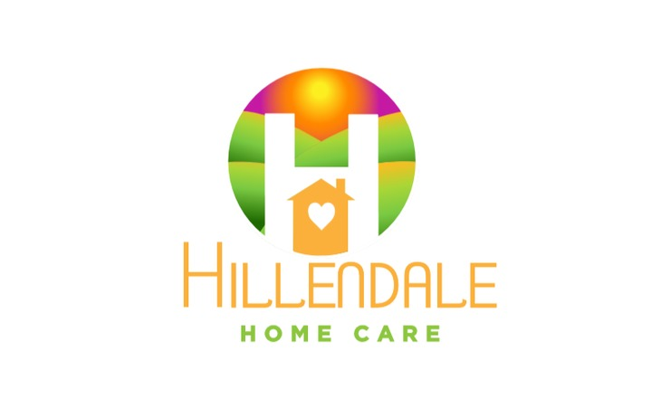 photo of Hillendale Home Care - Walnut Creek, CA